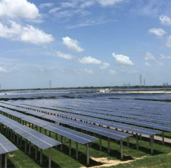 90MW_Solar
