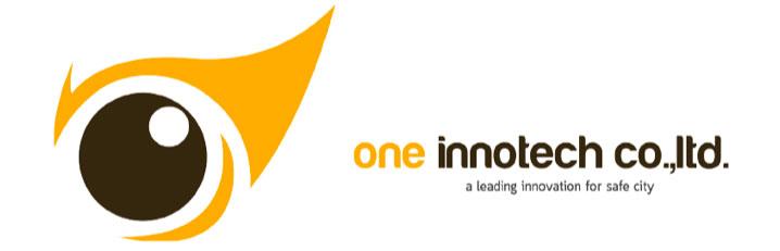 บริษัท วัน อินโนเทค จำกัด / ONE INNOTECH CO., LTD.